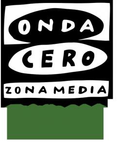 Onda-Cero-ZONA-MEDIA-logo