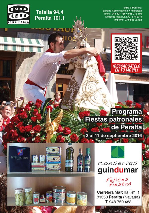 programa-OCZM-Fiestas-de-Peralta-2016-1
